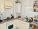 Appartement Bagnols Sur Ceze 4 pièces 66m2