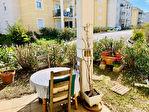 Spécial Investisseur Appartement Bagnols Sur Ceze