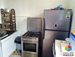 Appartement  P4 à Bagnols sur Cèze