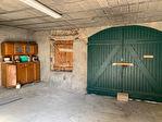 Maison de village 90 m2 cour + garage