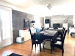 Maison de ville  6 pièces 160 m2 + Terrasse et Garage