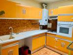 Appartement 3 Chambres + Balcon + Garage