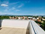 Appartement Avignon 6 pièces 138 m2 + Terrasse