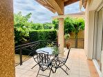 Ravissante Villa  Bagnols Sur Cèze 4 pièces