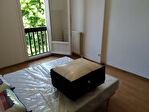 P2 meublé Bagnols sur Cèze