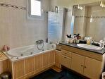 Appartement en Duplex Bagnols Sur Cèze 4 pièces