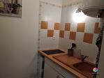 A louer - BAGNOLS-SUR-CEZE (30200) - Studio meublé