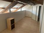 Appartement T4 -Roquemaure