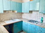 Appartement Bagnols Sur Ceze 5 pièces 78 m2