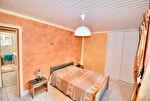 Villa Saint Julien De Peyrolas 6 pièces-Piscine