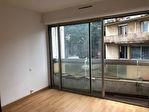 A LOUER - BAGNOLS SUR CEZE (30200) - T2 1er étage