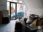 A LOUER - Bagnols/Cèze (30200) - Local commercial divisible