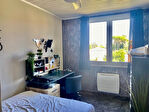 Appartement Bagnols Sur Ceze 3 pièce(s)