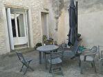 A Louer - Bagnols/Cèze ( 30200) Maison de ville  P3