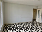 Appartement Bagnols Sur Cèze 4 pièces avec Balcon