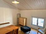Maison Tresques 5 pièces 82.5 m2