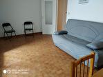 Studio meublé Bagnols sur Cèze (30200)