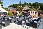 22-A vendre restaurant bar glacier  sur plage 2/13
