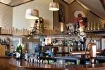 22-A vendre restaurant bar glacier  sur plage 3/13