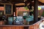 22-A vendre restaurant bar glacier  sur plage 4/13