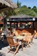 22-A vendre restaurant bar glacier  sur plage 6/13