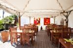 22-A vendre restaurant bar glacier  sur plage 7/13