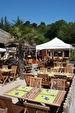 22-A vendre restaurant bar glacier  sur plage 9/13