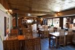22-A vendre restaurant bar glacier  sur plage 10/13