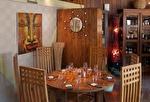 22-A vendre restaurant bar glacier  sur plage 11/13