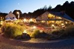 22-A vendre restaurant bar glacier  sur plage 13/13
