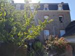 TEXT_PHOTO 1 - A vendre murs Saint Malo 950 m2