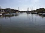 TEXT_PHOTO 0 - A vendre FDC Vannes brasserie sur le port