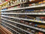 TEXT_PHOTO 0 - A vendre Bar Tabac Presse région de Dol