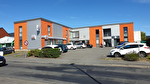 Local commercial Saint Malo 228 m2 1/7