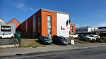Local commercial Saint Malo 228 m2 2/7