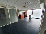 Local commercial Saint Malo 228 m2 5/7