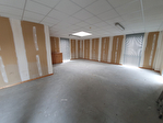 Local commercial Saint Malo 228 m2 7/7