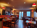 TEXT_PHOTO 0 - A vendre fonds de commerce restaurant pizzeria Dinard