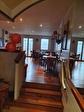 TEXT_PHOTO 1 - A vendre fonds de commerce restaurant pizzeria Dinard