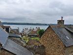 TEXT_PHOTO 0 - A vendre Fonds de commerce Restaurant secteur Saint Malo