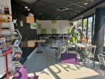 TEXT_PHOTO 0 - A vendre en exclusivité FDC restauration secteur gare