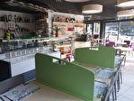 TEXT_PHOTO 1 - A vendre en exclusivité FDC restauration secteur gare