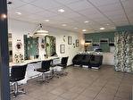 A vendre St Malo FDC coiffure 1/5