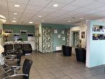 A vendre St Malo FDC coiffure 2/5