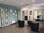 A vendre St Malo FDC coiffure 3/5