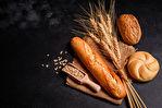 A vendre FDC  boulangerie-pâtisserie secteur Pontorson 1/2