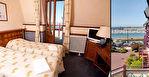 Hôtel de charme 3* St Malo Prix des parts 350000 € 4/4