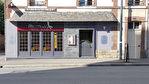 TEXT_PHOTO 1 - A vendre crêperie Rennes secteur porteur