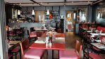 TEXT_PHOTO 1 - A Vendre Magnifique Restaurant ST MALO près des plages
