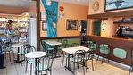TEXT_PHOTO 1 - A VENDRE ST MALO BAR TABAC LOTO PRESSE 210 K€ net vendeur